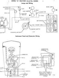 solved john deere wiring diagrams fixya