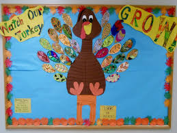 outstanding thanksgiving preschool bulletin board ideas 54 for