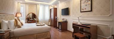 flower garden hotel hanoi services u0026 features the light hotel hanoi
