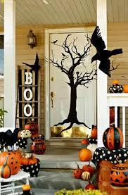 halloween decorations ideas android apps on google play