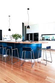 kitchen islands melbourne white kitchen orson and black stools concrete bench top kitchen