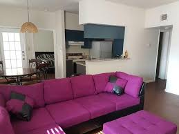 houston 2 bedroom apartments fully furnished apartment 2 bedroom 2 bathroom in houston