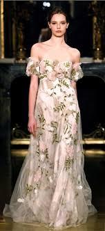 pettibone wedding dresses dress pettibone wedding dresses 2047226 weddbook