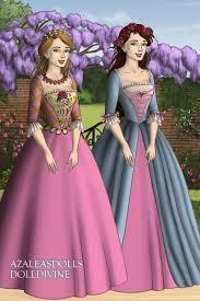353 barbie dolls disney dolls pictures images