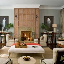Decoration Archives FeedPuzzle - Traditional home decor