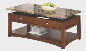 gmreview com lift coffee tables free standing direct vent gas