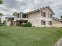 cedar rapids ia for sale by owner fsbo 118 homes zillow