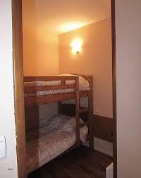 chambre d hote espelette pays basque chambre chambres d hotes pays basque espelette lovely quelques