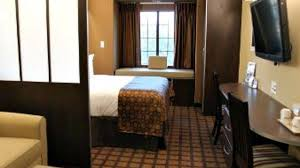 Comfort Suites Seaworld San Antonio Hotel Microtel Inn U0026 Suites By Wyndham San Antonio By Seaworld San