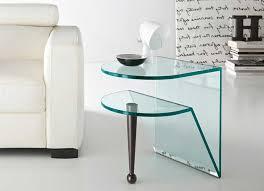 m bel f r wohnzimmer beistelltische glas moderne möbel für wohnzimmer lapazca