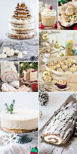 homemade christmas treats for the ultimate christmas round up