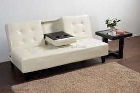 toronto furniture deals lowest prices for furniture and