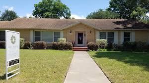 Magnolia Real Estate Waco Tx by Kevin Vander Woude Magnolia Realty Home Facebook