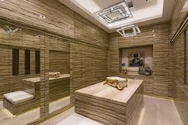 Minecraft Dining Table Minecraft Creator U0027s 70 Million Mansion Is A Builder U0027s Dream
