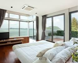 Furniture Design For Bedroom In India by Bedroom Designs India Design Ideas Images Photo Gallery
