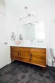 hellorefuge main bathroom reno mutina text tiles west elm