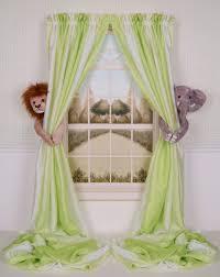safari themed nursery decor best decoration ideas for you