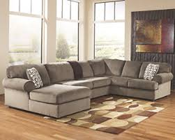 Sectional Sofas Ashley Furniture HomeStore - Sectionals leather sofas