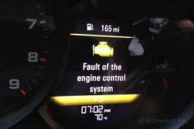 hyundai elantra check engine light check engine light message 2013 porsche 911 carrera cabriolet long