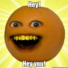 Orange Memes - image annoying orange meme jpg lego message boards wiki