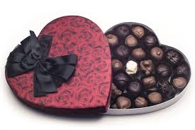 chocolate heart candy roses are chocolate heart candy gilbert chocolates