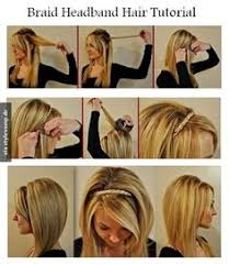 Frisuren Anleitung Mit Haarband by 14 Sock Bun Hacks Tips And Tricks That Ll Save Your This