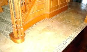 Ceramic Tile Flooring Ideas Foyer Tile Floor Entryway Tile Design Best Tile Flooring Ideas For