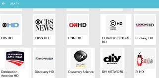 tv apk easy live tv apk for free tv channels