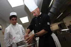 que faire apr鑚 un bac pro cuisine que faire apr鑚 un bac pro cuisine 100 images 明るい photos on