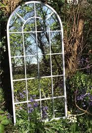 the 25 best metal garden ornaments ideas on pinterest yard