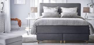 ikea meuble chambre a coucher décoration ikea chambre coucher 71 fort de ikea
