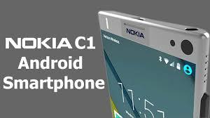 lexus kaykay youtube upcoming nokia c1 android smartphone of 2016 latest mobiles