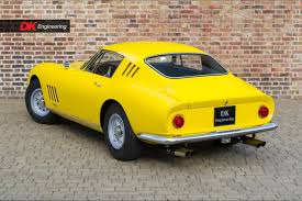275 gtb for sale uk 275 gtb for sale vehicle sales dk engineering