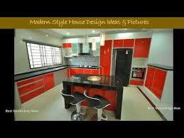 kitchen cabinet modern design malaysia kitchen cabinet design ideas malaysia modern cookhouse
