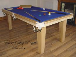 modern snooker tables bespoke contemporary designs