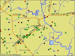 map of hattiesburg ms hattiesburg mississippi ms 39406 profile population maps