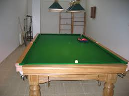 snooker table tennis table pool tables snooker tables darts costa blanca spain the
