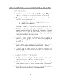 resume format malaysia collection of solutions invitation letter format for malaysia visa awesome collection of invitation letter format for malaysia visa for resume sample