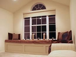 bedrooms splendid window seat cushions indoor window seat with