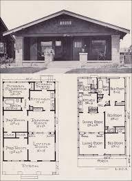 bungalow floorplans 25 best bungalow house plans ideas on bungalow floor