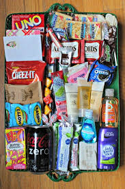 what to put in a sick care package 244 best we care kits images on blessing bags