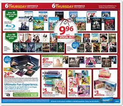 best place to get deals for black friday tv walmart black friday full ad leaked 100 gift card with select