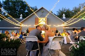 wedding venues in lakeland fl home the lange farm