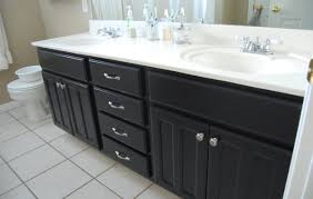 42 Inch Bathroom Vanity Cabinets Iwillapp Ready To Assemble Cabinets Antique Kitchen Cabinet 18