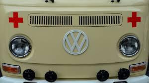 volkswagen old van free images wheel retro vw volkswagen van old horn signal
