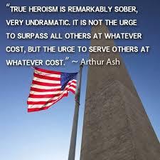 Veterans Day Meme - veterans day 2017 quotes veterans day sayings veterans day 2017