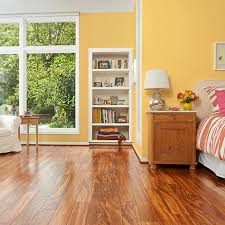 hawaiian curly koa pergo xp laminate flooring pergo flooring
