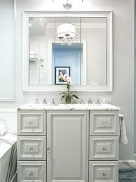 small double bathroom sink small double sink vanity small double sink consoles home decoration