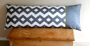 Bolster Cushion Pad Pillow Spoonflower Blog