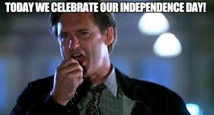 Independence Day Movie Meme - feeling meme ish independence day movies galleries paste